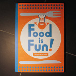 food_is_fun_book_01